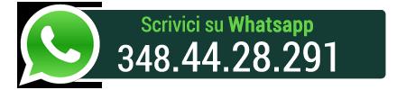 whatsapp_ristrutturazioni_stocco